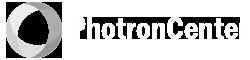 Высокоскоростные камеры Photron FASTCAM